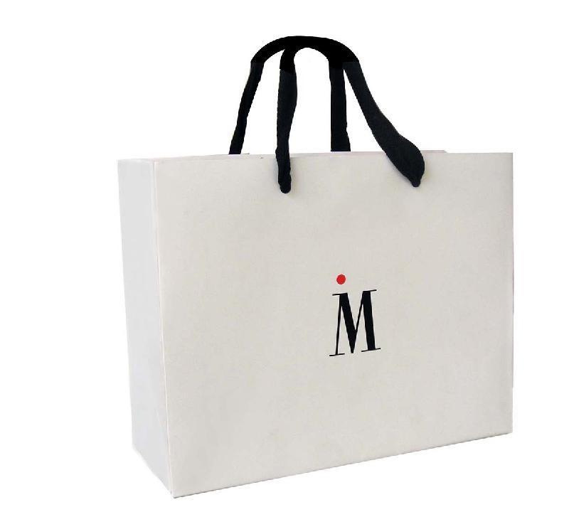 六安廣告手提袋
